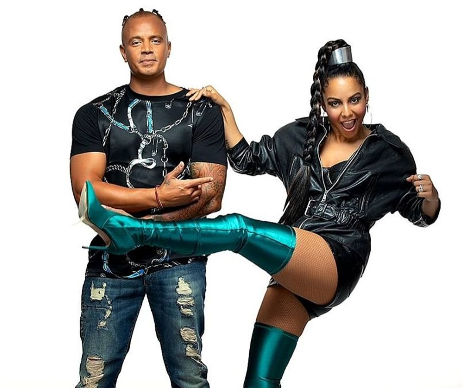 2 Unlimited