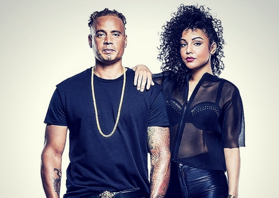 2 Unlimited uvod web